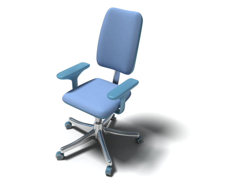 When even the most comfortable chair is unappealing, contact Spengel Chiropractic to see if coccydynia is the source of your McHenry tailbone pain!